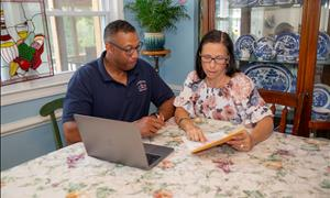 Essential Documents Every Military Family Needs
