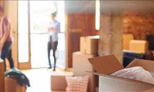 Tips for Facing an Off-Season Military Move