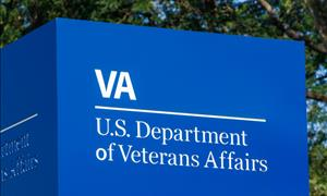 Adding a Dependent to Your VA Disability Award
