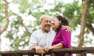 Are You Missing Out on a Hassle-Free Retirement?