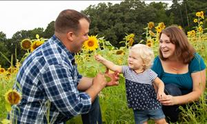 5 Things to Consider When Selecting Your Life Insurance Beneficiaries