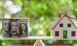 15 or 30-Year Mortgage – What Should I Choose?