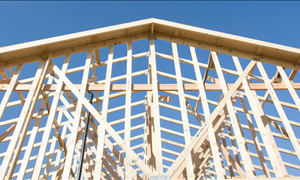 How to Finance a Home Construction