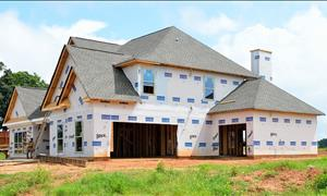 Where to Find Affordable Land and How to Get a Construction Loan