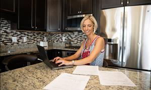New Student Loan Debt Calculation May Help More Members Get an FHA Mortgage