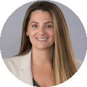 Profile picture for Brittany  Benassi, CFP®
