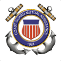 Coast Guard Mutual Assistance Seal