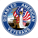 Disabled American Veterans Seal