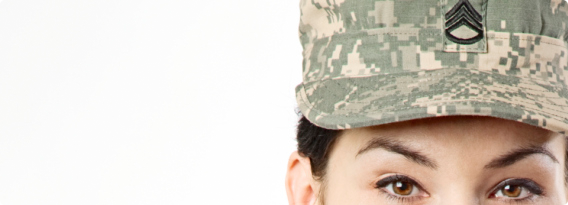 Military Loan Options | Military CAP Loan | AAFMAA