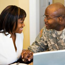 veterans group life insurance: